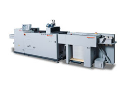 HOF2030 Sheet Feeder