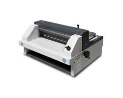 PCP43 Paper Cutter