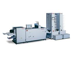 VAC 1000 Collator