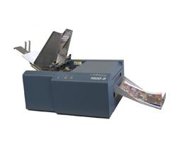 Colordyne 1600S