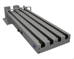 TB-399 Conveyor (3-Foot )