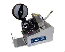 L-350 Labeler/Tabber/Stamp Affixer