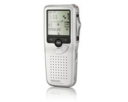 Pocket Memo digital dictation recorder LFH9380