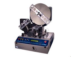 T-950Tabber/Labeler/Stamp Affixer