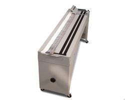 TB-659 Conveyor