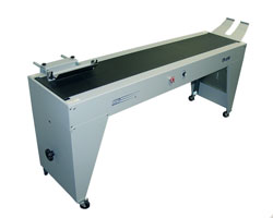 TB-690 Conveyor (6-Foot)