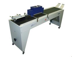 TB-690 S1 Dryer Conveyor (6-Foot)