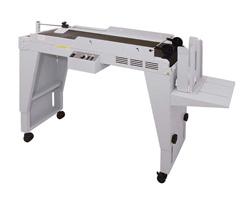 Secap SC 48 Bi-directional Conveyor