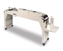 Secap TCd 72 Conveyor / Dryer