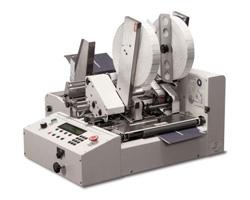 Secap W360 Multifunction Tabber