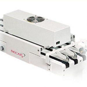 Secap TC-36 Dryer