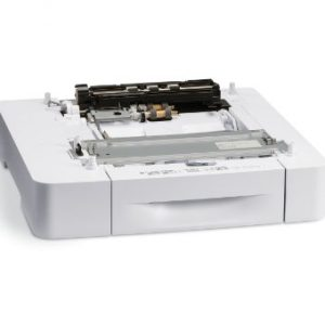 WorkCentre 6655 Tray