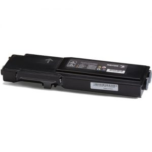 WorkCentre 6655 Black Toner