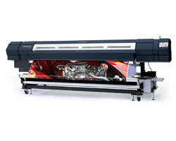 Roland AdvancedJET AJ-1000i